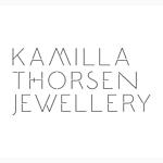 Kamilla Thorsen