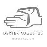 Dexter Augustus Bespoke Couture