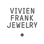 Vivien Frank Jewelry